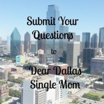 Write for Us · Dallas Single Mom | Write for us | Scoop.it