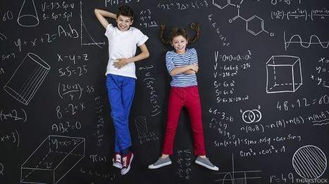 El aula invertida y otras propuestas para la educación del futuro | LA CLASE INVERTIDA | Scoop.it