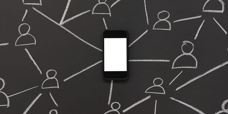 Own Your Network - Huffington Post | Peer2Politics | Scoop.it