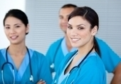 To Fill Hospital Vacancies, We Need Foreign Nurses | Immigration Visa Processing | Scoop.it