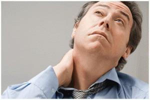 มารู้จักกับอาการปวดถอกันเถอะ | JR PLOY | Scoop.it