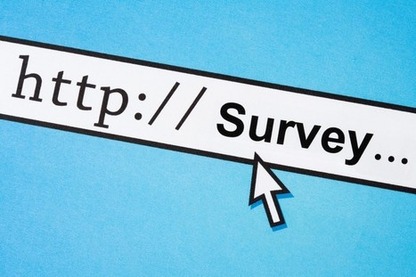 What is the right employee survey for your workplace? The long, short, and supershort of it.   Employee Engagement   Scoop.it