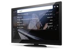 TV Everywhere is coming to Google TV | TV Everywhere | Scoop.it