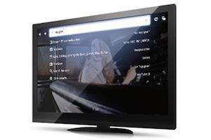 TV Everywhere is coming to Google TV | kenkwl | Scoop.it