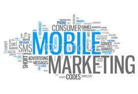 Lanzamiento de Productos y Marketing Movil | Mobile Marketing Around The World | Scoop.it