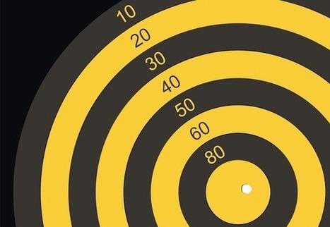 Il SEO negli App store: gli elementi che danno visibilità alla tua app   MarketingArena   ToxNetLab's Blog   Scoop.it