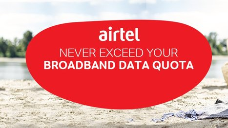 Airtel India Advices Users To Disable Updates, Making Them Vulnerable To Attacks - Prime Inspiration | Mobile | Scoop.it