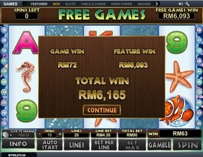 How to win online slots Malaysia?   tubep   Scoop.it