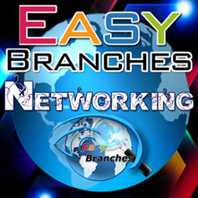 Worldwide Network Building - Social Media Network Link Building -Network Building Asia - by Easy Branches   Easy Branches Newsletter promotion. www.easybranches.com   Scoop.it