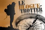 » La zoothérapie à l'aéroport | Le Blogue-Trotter | Médiation animale | Scoop.it