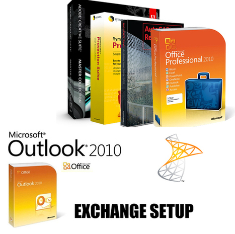 Microsoft Office 2013,Microsoft Office Download,Buy Microsoft Office 2010 at downloadmicrosoftoffice2013.com | Buy the microsoft office online | Scoop.it