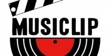 Musiclip Festival | | Actualitat Musica | Scoop.it