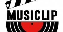 Musiclip Festival | | Actualitat Musica | Scoop.it