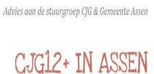 Advies: wensen en behoeftes van jongeren uit Assen over CJG12+ - Voor de Jeugd | CJG Veldhoven | Scoop.it