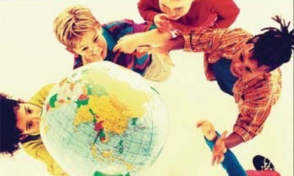 Los 40 mejores libros para docentes - Educación 3.0 | Colaborando | Scoop.it