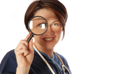 e-Jobs: Online Nursing Faculty | E-Learning and Online Teaching | Scoop.it