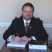 Richard V. Stevens   Civilian Court-Martial Defense Lawyer   Scoop.it