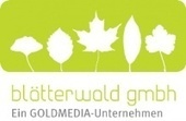 Medien bewachen | Media Monitoring | Scoop.it