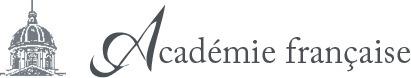 (FR) - Dire, Ne pas dire (février 2016) | Académie française | Glossarissimo! | Scoop.it