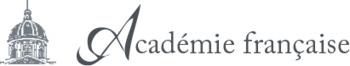 (FR) - Dire, Ne pas dire (mai 2015) | Académie française | Glossarissimo! | Scoop.it
