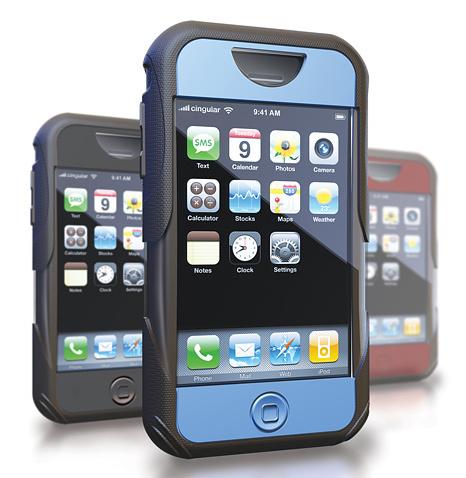iphone application development - Scoop.it | Iphone Application developer | Scoop.it