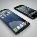 iPhone 6 specifications,features and release date-rumors | Live breaking news | Scoop.it