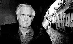 Henning Mankell obituary | Global politics | Scoop.it