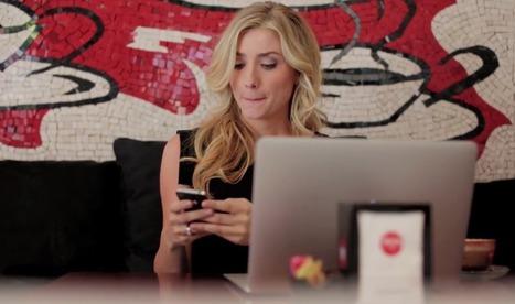 Fashion OmniChannel: prenota il personal-shopper nella boutique Neiman Marcus con l'app mobile | Marketing | Scoop.it