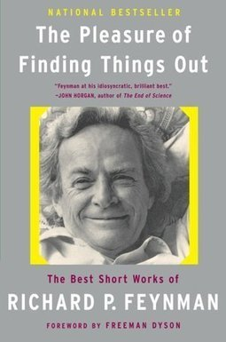 Richard Feynman on the Role of Scientific Culture in Modern Society | Math, technology and learning | Scoop.it