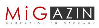 (DE) (PDF) - Formulierungshilfen für die Berichterstattung im Einwanderungsland - MiGAZIN | Glossarissimo! | Scoop.it