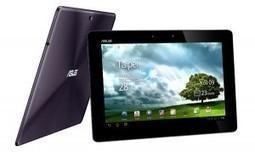 Tablet steeds populairder in Nederland | Slimmer werken en leven - tips | Scoop.it