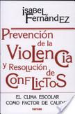 Prevención de la violencia y resolución de conflictos   trabajo convivencia   Scoop.it