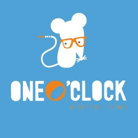 La Revue Digitale d'Alphonse #61 | One O Clock | What the funk! | Scoop.it