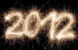 2012:l'Anno della verità. Diventiamo Coach di noi stessi | Self Coaching | Scoop.it