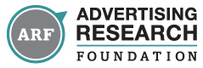 The Advertising Research Foundation - Home | Secondary Research | Scoop.it