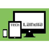 Edcamp Techlandia Podcast | Technologies in the Elementary Classroom | Scoop.it