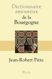 Parution   Dictionnaire amoureux de la Bourgogne   La cave à livres   Scoop.it