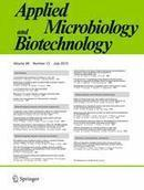 Fate of the insecticidal Cry1Ab protein of GM crops in two agricultural soils as revealed by 14C-tracer studies - Valldor &al (2015) - Appl Microbiol Biotechnol | Ag Biotech News | Scoop.it