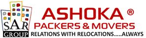 Ashoka packers and movers | ashokapackers | Scoop.it