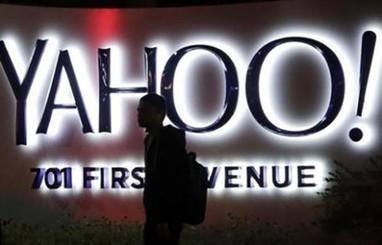 Yahoo confirma el mayor hackeo de su historia: 500 millones de cuentas afectadas | Aprendiendoaenseñar | Scoop.it
