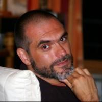 Lionel Dujol | Ressources numériques en médiathèque | Scoop.it