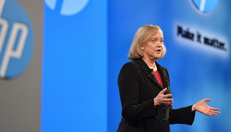 HP woes continue as 5,000 more employees face the axe | NYL - News YOU Like | Scoop.it