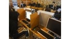L'Iran lance un réseau intranet national, séparé d'internet   digitalcuration   Scoop.it
