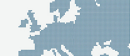 NEWS: More than four-in-ten European online ads fail to reach their intended audience | b2bmarketing.net | Marketing & Sales | Scoop.it