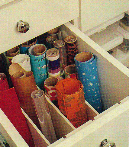 Creative Items To Organize Your Workspace | Home & Office Organization | Scoop.it