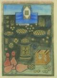 La présence de l'État dans l'Est de la Gaule durant l'Antiquité tardive (250-450 ap. J.-C.) - ATEG 3 - Institut national de recherches archéologiques préventives | Net-plus-ultra | Scoop.it