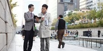 Jehovah's Witnesses Commemorate 100 Years in South Korea | Who is Jehovah? | Scoop.it