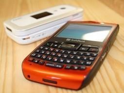 Should Schools Subsidize Mobile Phones for Kids? | Digital divide and children | Scoop.it
