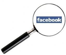 Le Metriche per la Facebook adv | Blog ICC | Social Media e Nuove Tendenze Digitali | Scoop.it