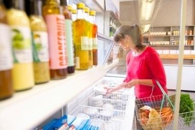 Retour sur les scandales dans l'agroalimentaire : faut-il responsabiliser les consommateurs? | 7 milliards de voisins | Scoop.it